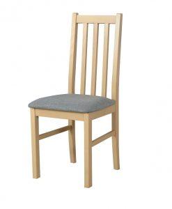 Jídelní židle  BOLS 10 - Židle  - Sconto nábytek