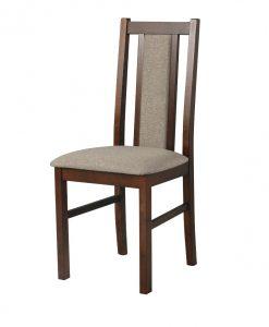 Jídelní židle  BOLS 14 - Židle  - Sconto nábytek