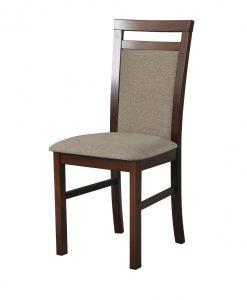 Jídelní židle  MILAN 5 - Židle  - Sconto nábytek