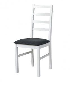 Jídelní židle   NILA 8 - Židle  - Sconto nábytek