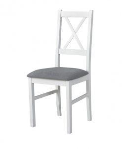 Jídelní židle  NILA 10 - Židle  - Sconto nábytek