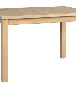 Jídelní stůl  MAXIM 5 - Stoly a stolky  - Sconto nábytek
