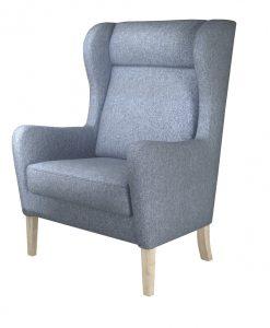 Křeslo  TACO - Křesla  - Sconto nábytek