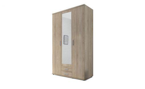 Šatní skříň  OTMAR – Šatní skříně