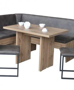 Židle   DANA - Židle  - Sconto nábytek