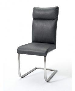 Jídelní židle  RILEY - Židle  - Sconto nábytek