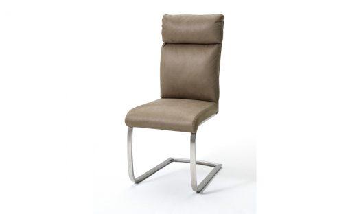 Jídelní židle  RILEY – Židle