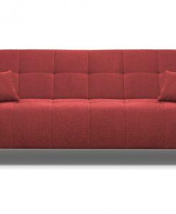Pohovka  SCARLETT - Pohovky  - Sconto nábytek