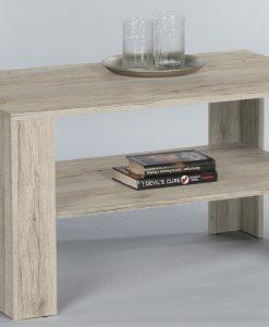 Konferenční stolek  JOKER PLUS - Stoly a stolky barva dřeva - Sconto nábytek