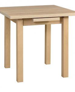 Jídelní stůl   MAXIM 7 - Stoly a stolky  - Sconto nábytek