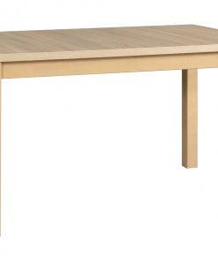 Jídelní stůl  MOLENA 1 - Stoly a stolky  - Sconto nábytek